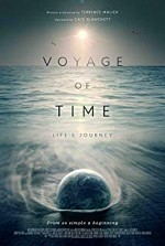 Watch Voyage of Time