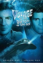 Voyage to the Bottom of the Sea SE