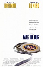 Watch Wag the Dog