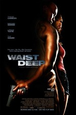 Watch Waist Deep
