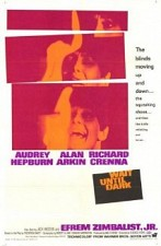 Watch Wait Until Dark