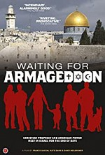 Watch Waiting for Armageddon