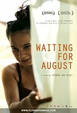 Watch Waiting for August