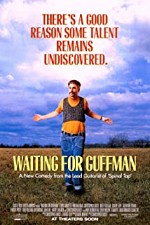 Watch Waiting for Guffman