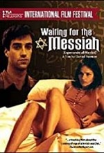 Watch Waiting for the Messiah