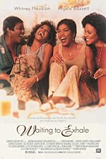 Watch Waiting to Exhale