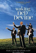 Watch Waking Ned Devine
