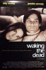 Watch Waking the Dead