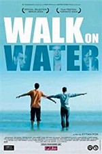 Watch Walk on Water