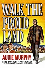 Watch Walk the Proud Land