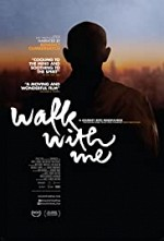 Watch Walk with Me