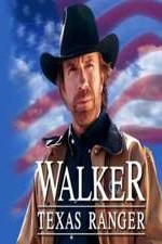 Watch Walker, Texas Ranger: Trial by Fire