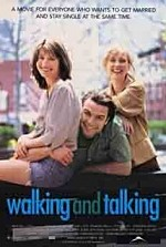 Watch Walking and Talking