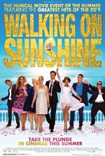 Watch Walking on Sunshine