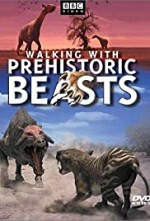 Walking with Prehistoric Beasts SE