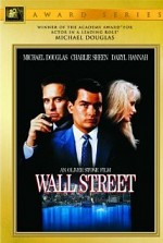 Watch Wall Street