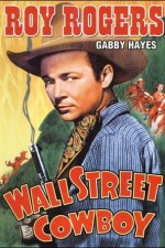 Watch Wall Street Cowboy