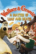 Watch Wallace ja Gromit: Paakarin painajainen