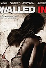 Watch Walled In