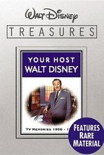 Watch Walt Disney's Wonderful World of Color Young Harry Houdini