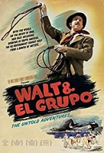 Watch Walt & El Grupo