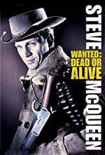 Wanted: Dead or Alive SE