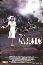 Watch War Bride
