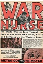 Watch War Nurse