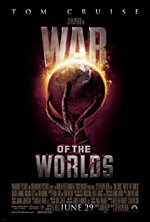 Watch War of the Worlds