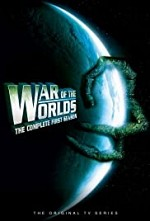 War of the Worlds SE