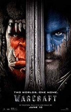Watch Warcraft: The Beginning