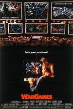 Watch WarGames