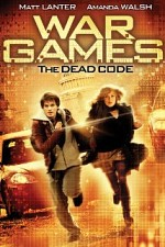 Watch WarGames: The Dead Code