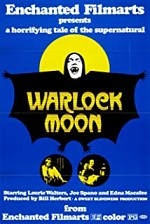 Watch Warlock Moon