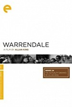 Watch Warrendale