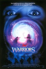 Watch Warriors of Virtue