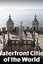 Waterfront Cities of the World SE