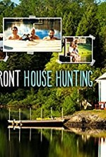 Waterfront House Hunting S02E09