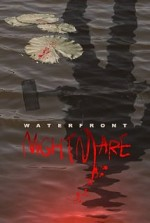 Watch Waterfront Nightmare