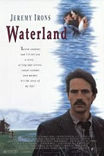 Watch Waterland