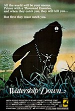 Watch Watership Down - Unten am Fluß