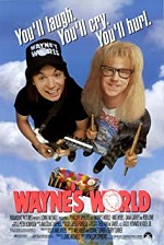 Watch Wayne's World