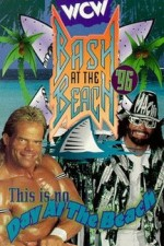 Watch WCW Bash at the Beach