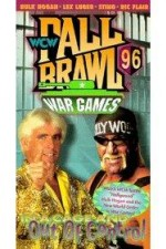 Watch WCW Fall Brawl 1996