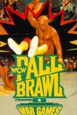 Watch WCW Fall Brawl
