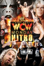 Watch WCW Monday Nitro