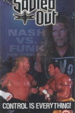 Watch WCW Souled Out