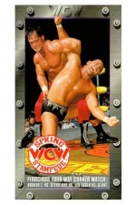 Watch WCW Spring Stampede