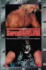 Watch WCW SuperBrawl VII
