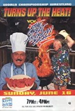 Watch WCW The Great American Bash